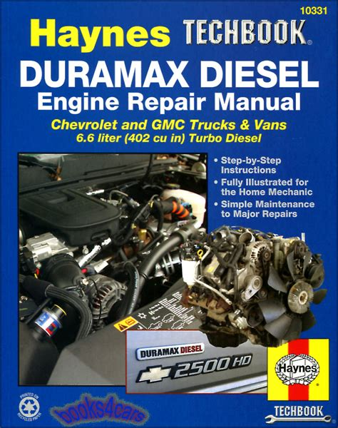 free online auto service manuals 2008 gmc sierra 1500 navigation system haynes repair manual gmc sierra the best free software for your coversrutracker