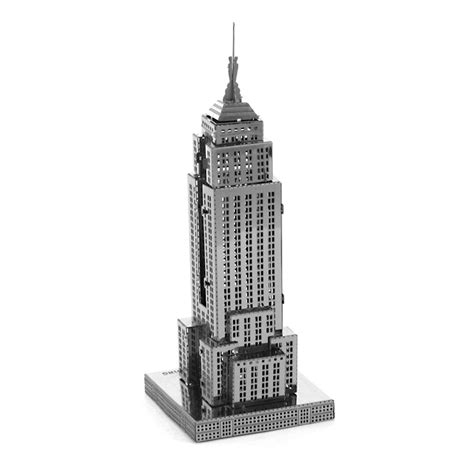 Papercraft Building - buy wholesale 3d papercraft buildings from china 3d
