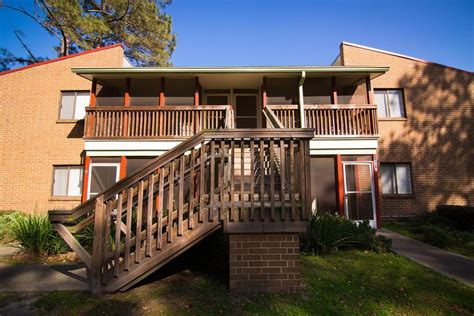fsu housing florida state university off cus housing search mystic woods apts 2br 1ba 750 per unit