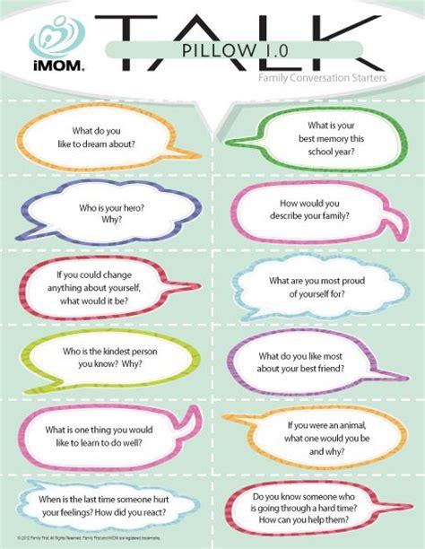 Pillow Talk Topics by 25 Best Ideas About Pillow Talk On Pillow