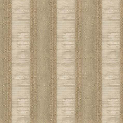 bold upholstery fabric bold stripe khaki brown stripe woven drapery and