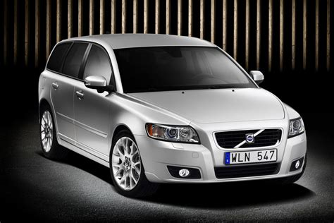 volvo   sale  owner buy cheap pre owned volvo   cars