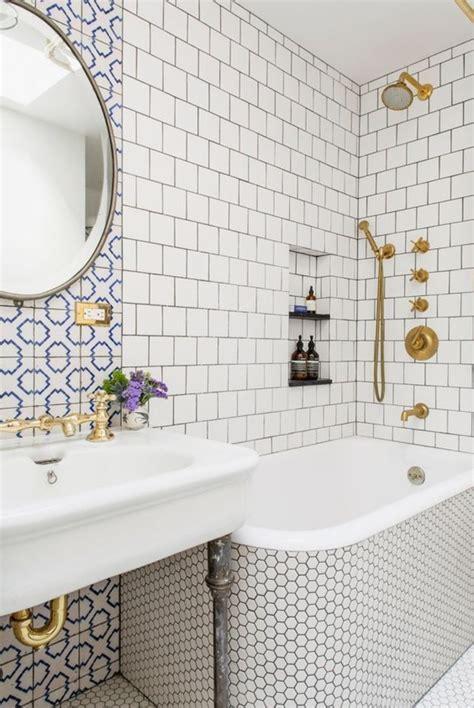 Badezimmer Fliesen Vintage by 82 Tolle Badezimmer Fliesen Designs Zum Inspirieren