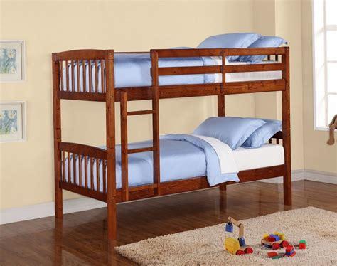 Crib Bunk Bed Sets by Crib Bunk Bed Sets Bunk Beds Mydal Hack Crib Bunk