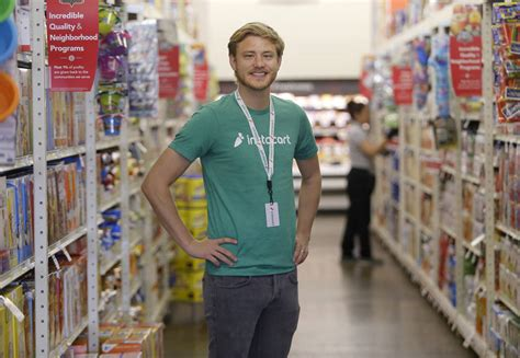 grocery delivery las vegas grocery delivery service instacart to debut in las vegas