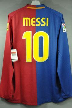 Jersey Sepakbola Barcelona L 10 Messi 1000 images about spain lagi bbva football league on jersey shirt real