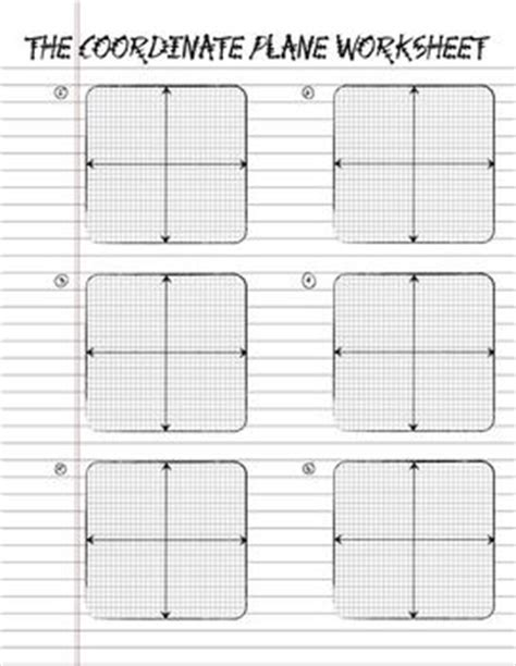printable graph paper 60 x 60 free worksheets 187 printable numbered graph paper free