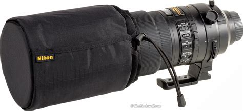 nikon 300mm f 2 8 vr ii review