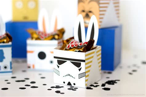 12 best wars easter images free wars printable gift boxes printable crush