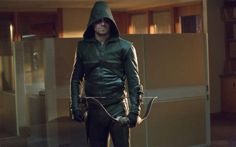 arrow fatal legacies books arrow how the comic book drama became the tv hit of