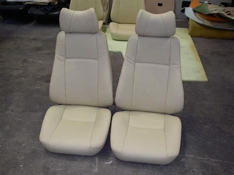 Seat Upholstery Melbourne by Car Seats Melbourne A Grade Upholstery
