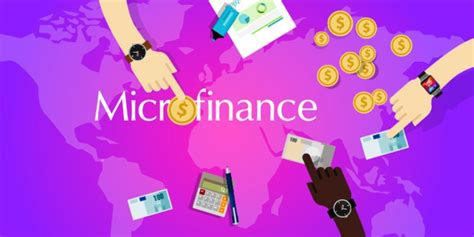 challenges and possible solutions microfinance challenges and possible solutions steemit