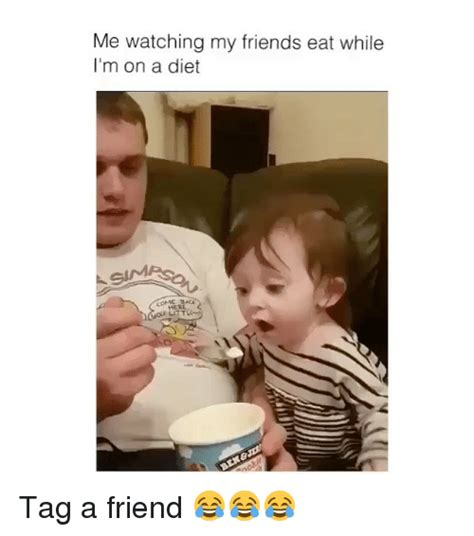 What Can I Eat While I M Detoxing by 25 Best Memes About Friend Friend Memes