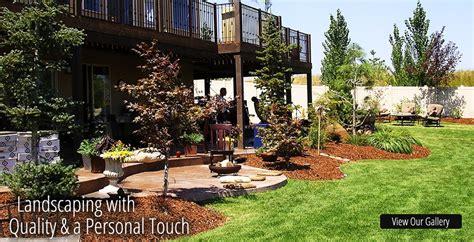 Landscaping Phoenix Ideas Gazebo Plans Square Backyard Landscape Design Utah