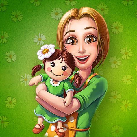 delicious emily true apk free cracked delicious childhood memories free cracked delicious childhood memories