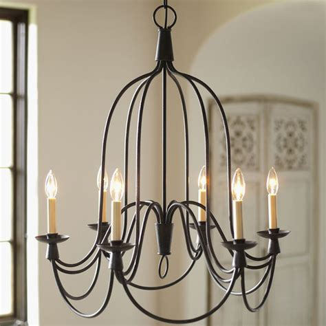 Wrought Iron Dining Room Light Fixtures american vintage wrought iron pendant light living room lights dining room pendant light