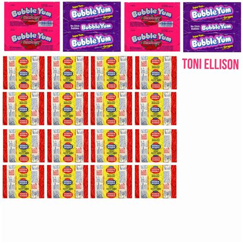printable chocolate wrapper template toni ellison wrapper templates