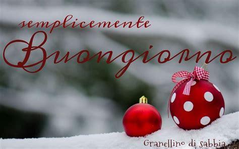 buongiorno buonanotte images  pinterest  saints day christmas time  night