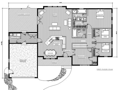 timber floor plans timber frame architecture design timber frame ranch house