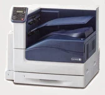 Printer Xerox Warna A3 aston printer toko printer printer laser warna a3 fuji xerox