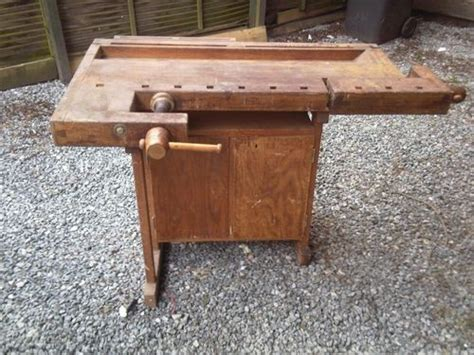 school woodwork bench for sale antique swedish workbench a frame treehouse diy free