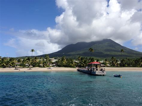 nevis island nevis four seasons resort stay