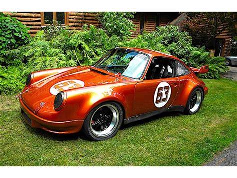 1970 porsche 911 for sale classiccars com cc 875342