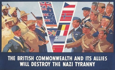 The Allies file commonwealth and allies jpg wikimedia commons