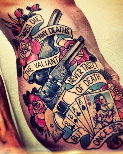 old tattoo lyrics culture tatuajes old school brazo mujer