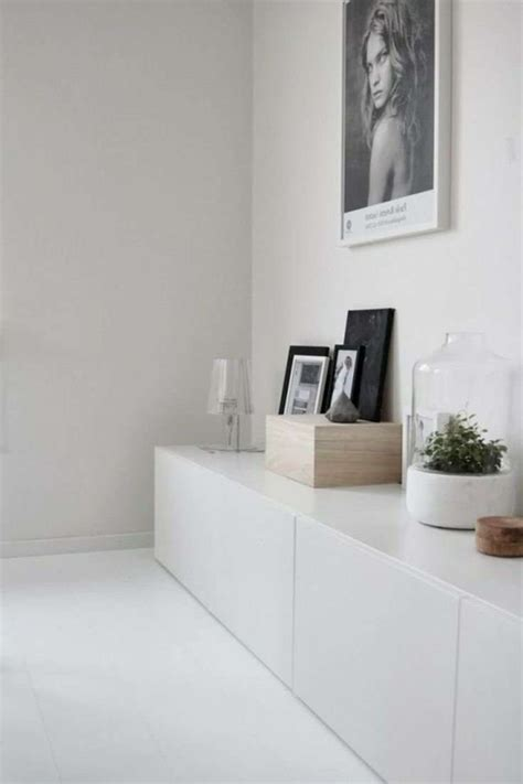 Ikea Besta Collection by 20 Best Collection Of Ikea Besta Sideboards