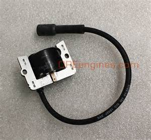 Kohler Ignition Parts Kohler Part 1258405s Ignition Module Kohler Engines