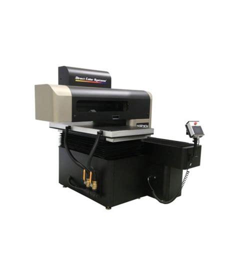 Printer Uv Led direct color systems 7200z uv led printer dcs 7200z uv led printer uv led printers uv led