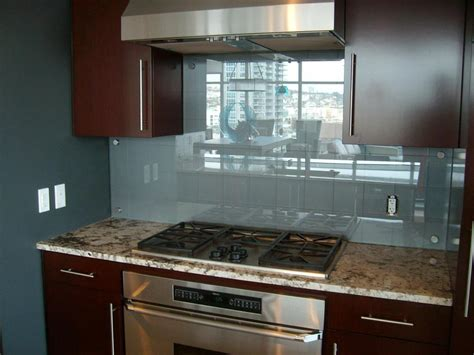 glass backsplashes for kitchen glass backsplashes and countertops in san diego discount