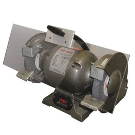 bench grinder safety gauge products archive rockford systems llc
