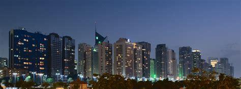 Abu Dhabi Search File Abu Dhabi Skyline Nepenthes Jpg