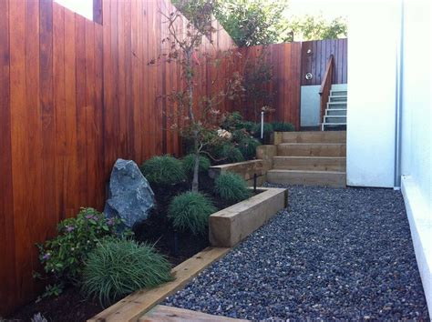 edging for japanese gardens garden landscaping ideas for borders and edges