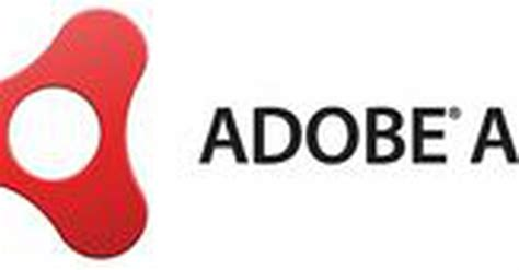 best air apps 10 of the best adobe air applications