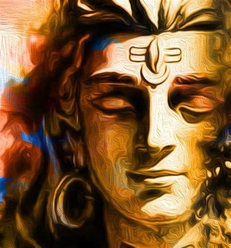 abstract wallpaper of shiva best lord shiva images photos and hd wallpapers