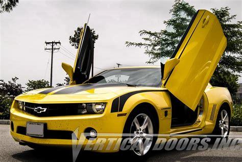Camaro Lamborghini Vertical Doors 174 Vdcchevycam10 Chevy Camaro 2014 Lambo