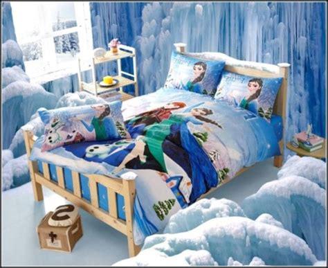 desain kamar kucing 22 desain kamar tidur anak perempuan frozen hello kitty