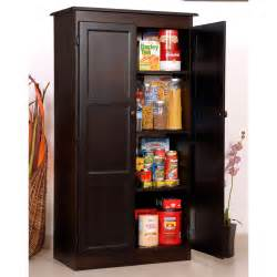 Storage Cabinets Kitchen Pantry Interior Design Portable Pantry Closet Portable Pantry Closet Kitchen Pantry Storage Kitchen
