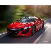 Honda Cars Wallpaper 23