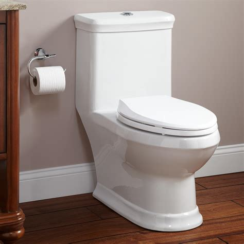 wc one bathrooms dual flush conversion kit bathroom