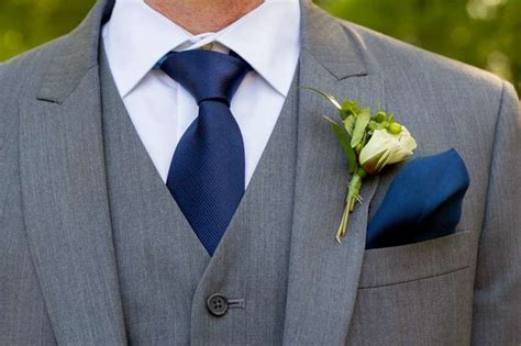 shirt and tie combinations with a grey suit the idle