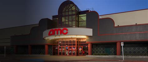Amc Thursday Ticket Live 4 12 18 Amc Fountains 18 Stafford 77477 Amc Theatres