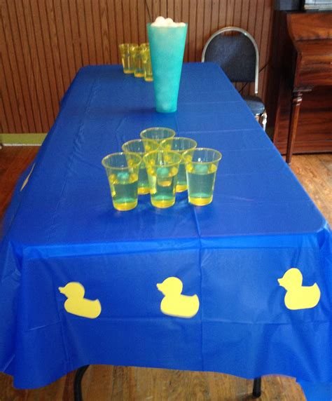 Cheap Rubber Duck Baby Shower Decorations by Auto Draft Great Diy Baby Shower Blue Yellow Boy Rubber
