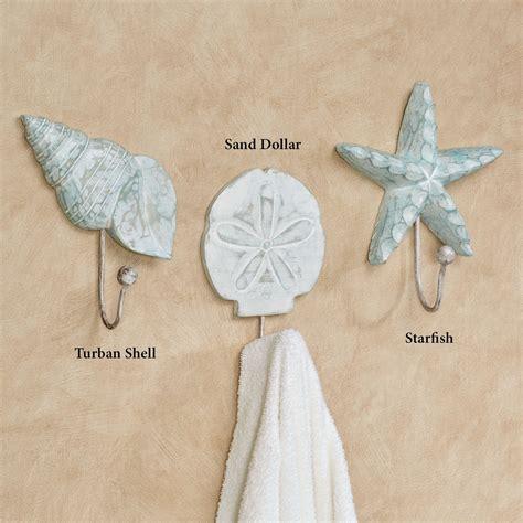 decorative wall hooks for coats bedroom design decorative wall hooks decorative