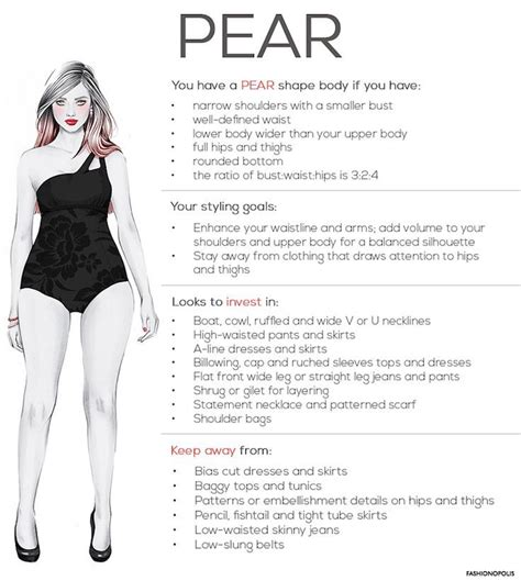 25 best ideas about pear shaped face on pinterest 25 best ideas about plus size body suit on pinterest