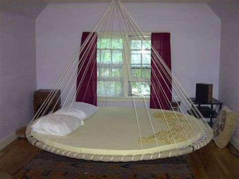 round hanging bed round hanging beds