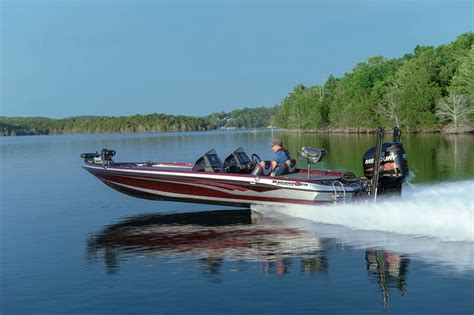 ranger boat icon edition ranger boats the icon edition is a limited production